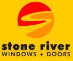 Stone River Windows + Doors Inc