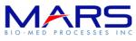 M.A.R.S. Bio-Med Processes Inc.
