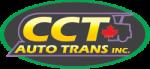 CCT Auto Trans Inc.
