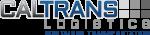 Caltrans Logistics Inc.