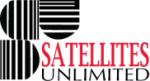 Satellites Unlimited (1980)