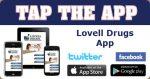 Lovell Drugs Ltd.