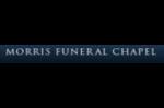 Morris Funeral Chapel Ltd-Paul Morris