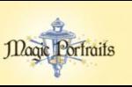 Magic Portraits-Evan Linnell