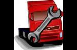 Quality Truck Repair Inc-Byron or Jennifer Allin