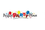 Perfect Party Inc. – Mike Gazo/ Carmen Cougle