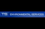TS Environmental Services-Tony Samson