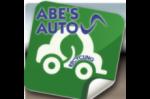 Abe Auto Wreckers -Abraham Afana