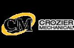 Crozier Mechanical Inc-Stephen Crozier