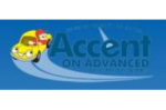 Accent on Advanced Driver Trainers Inc-Arooj Qaiser