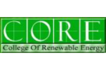 College of Renewable Energy Inc-Phil Coulter
