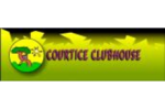 Courtice Clubhouse – Ultimate School-Renee Sutton-Hardy