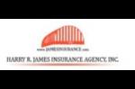 James Insurance Broker Ltd. – Eleanor Damant
