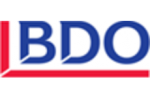 BDO Canada LLP-Victoria Hennessy