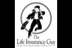 Brian D. Bulger Insurance Services Ltd-Brian D. Bulger