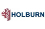 Holburn Group of Companies-Dr. Ronald H. Stead & Elizabeth Colley
