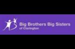 Big Brothers & Sisters of Clarington-Darlene Brown