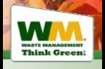 Waste Management – Jennifer