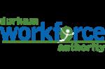 Durham Workforce Authority -Heather McMillan
