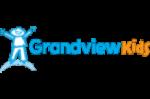 Grandview Children's Foundation -Brigitte Tschinkel