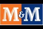 M & M Meat Shops-Linda Moore
