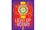 Rotary Club of Bowmanville