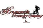 Bowmanville Foundry Company Ltd. (The) – Michael Patrick