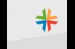 Allaboutwebservices.com Inc-Tony Slavin