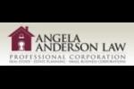 Anderson & Hamilton Professional Cor-Irwin Hamilton