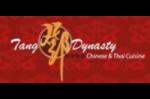 Tang Dynasty – Jessica Tang