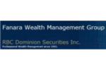 Fanara Wealth Management Group of RBC – Fanara Trallee