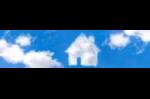 Neighbourhood Dominion Lending Centres #11764 – Sharon M. Vander Duim A.M.P.