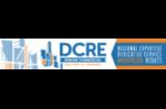 Durham Commercial Real Estate Ltd, Brokerage – Paul Howitt